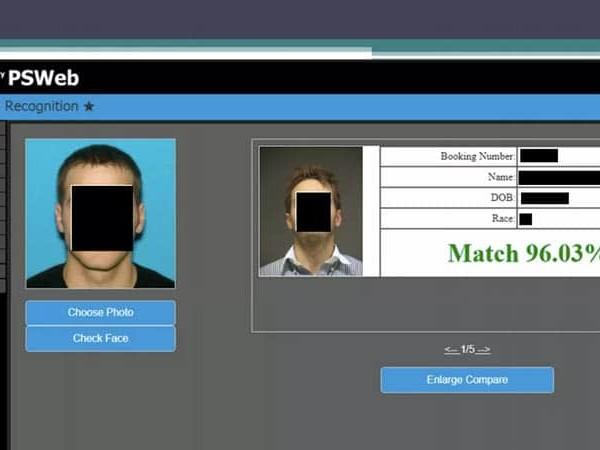 Amazon ne permet plus à la police d'utiliser sa technologie de reconnaissance faciale