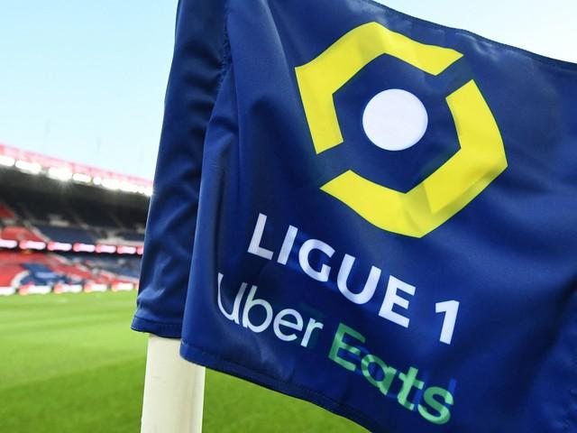 Droits TV de la Ligue 1 : la justice déboute beIN Sports, Canal+ peut suspendre son contrat