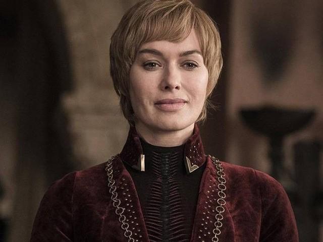Game of Thrones : Lena Headey (Cersei) très déçue de la fin de la saga !