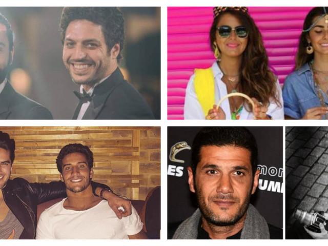 Les fratries marocaines qui prouvent que le talent est (aussi) une histoire de famille