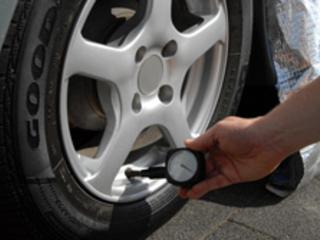 Réalisez des économies en achetant vos pneus auto en ligne
