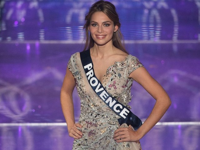 Miss Provence cible d'injures antisémites, indignation dans la classe politique