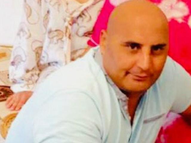 Choc et incompréhension après la mort du Bastiais Saïd M'Hadi dans le métro marseillais
