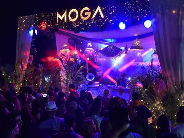 """Moga 2019: """"La tête d'affiche du festival, c'est Essaouira"""""""