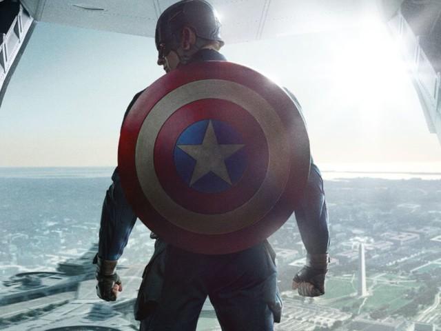 Avengers : vers un retour de Captain America ?