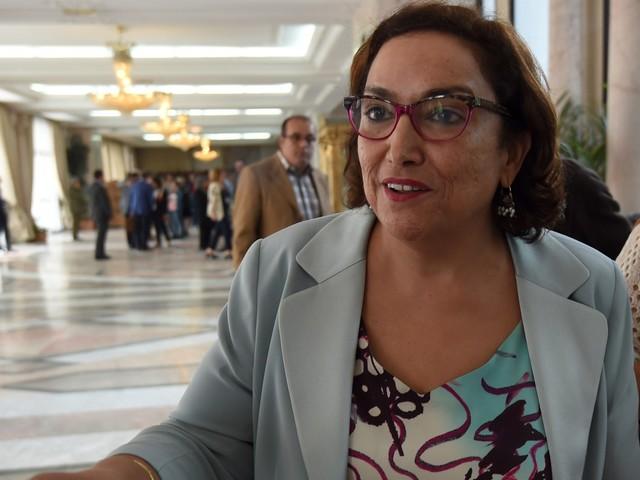 Après la polémique: Qu'en-est-il de l'abrogation de la dot, l'égalité dans l'héritage...? L'éclairage de Bochra Bel Haj Hmida