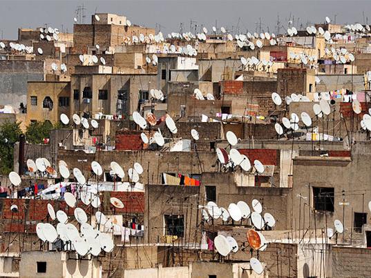 L'actualité des fréquences satellite du 8 août 2020