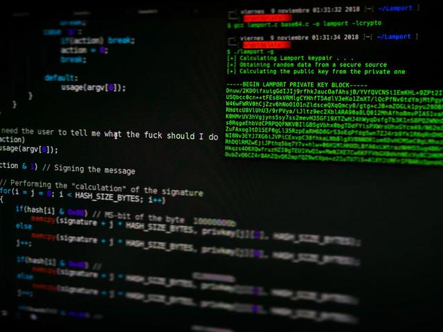 Malware: 25 millions de téléphones Android infectés par l'Agent Smith