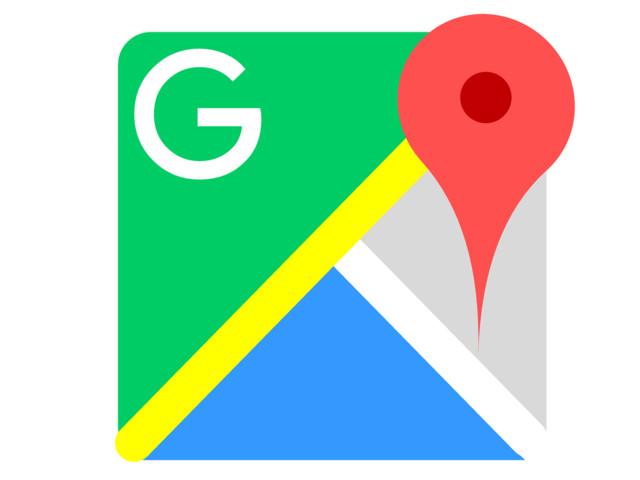 L'application Google Maps teste son mode Incognito