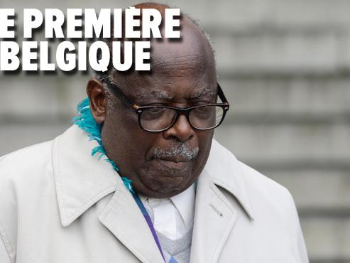 """Le Rwandais Fabien Neretsé reconnu coupable de """"crime de génocide"""""""