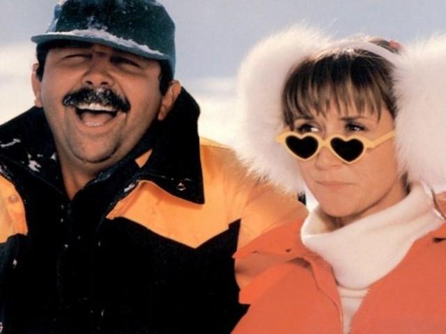 Quiz : êtes-vous incollable sur Les bronzés font du ski ?
