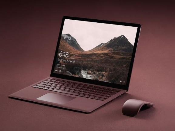 Windows 10 : une prochaine version « 2004 » en approche