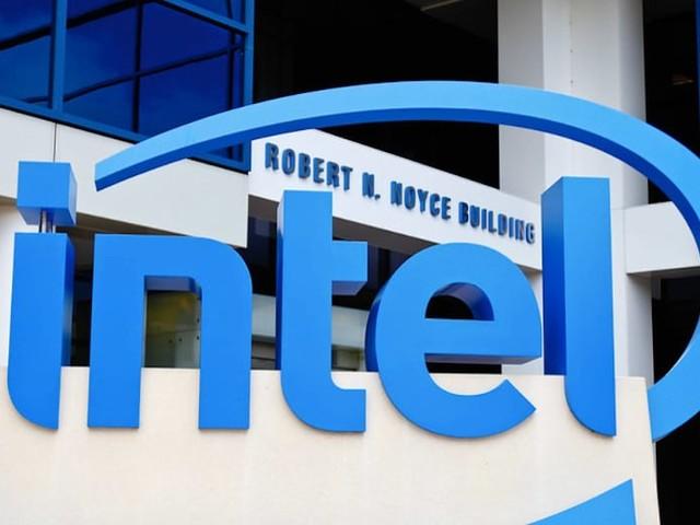 La Chine va supprimer les PC et les logiciels américains avant 2023