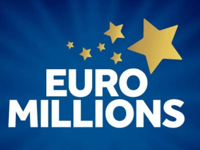 EuroMillions (résultats du 29 mai 2020): le jackpot est tombé!