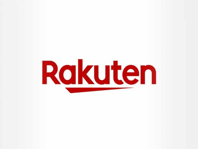 Rakuten vous fait économiser 20 € dès 99 € d'achats