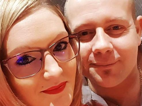 Mort d'Aurélie à Bouffioulx: les semaines avant le drame, Sébastien a été libéré deux fois sous conditions