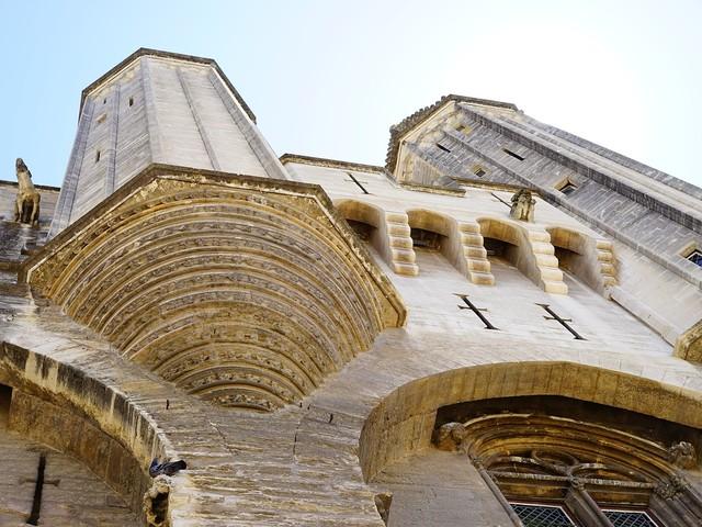 Top 10 des visites et activités insolites en Avignon