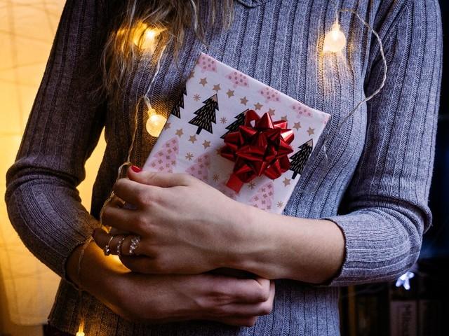 Secret Santa au bureau : Notre guide des meilleurs cadeaux (édition 2019)
