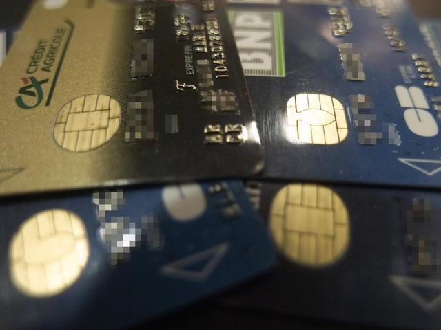 """Cashback : """"Le système va voir le jour en 2018"""", estime un spécialiste"""