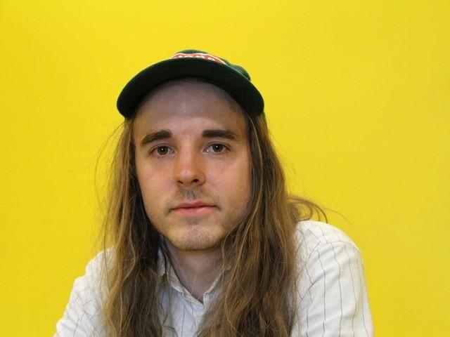 Andy Shauf : Le magicien indie pop est de retour !