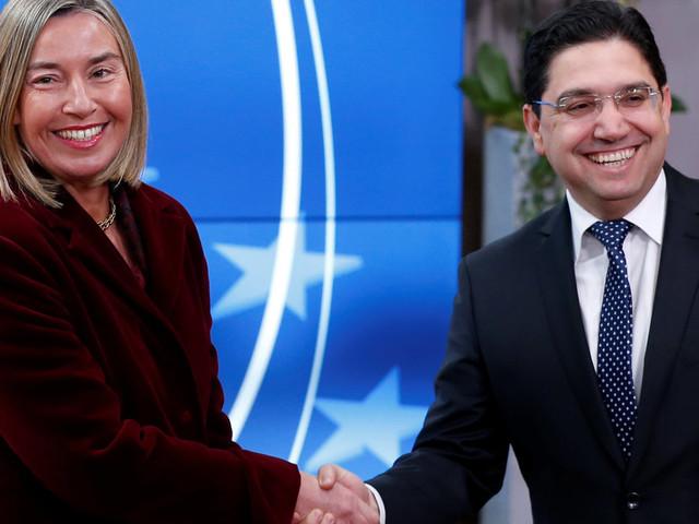 L'accord agricole Maroc-UE inclut le Sahara marocain