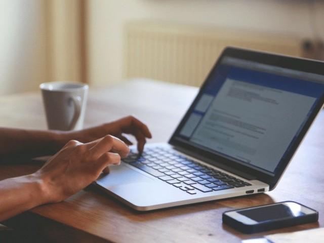 Google améliore l'ergonomie de Gmail pour le Web
