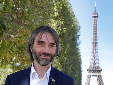 Municipales à Paris : Villani sera exclu de LREM s'il ne retire pas sa candidature