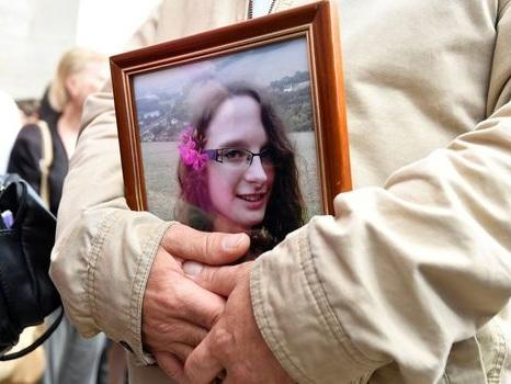 Les meurtriers de Sophie Lionnet condamnés à la perpétuité