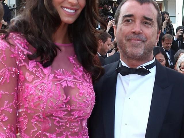 Jade et Arnaud Lagardère : 10 ans d'amour (avec des hauts et des bas), jolies déclarations