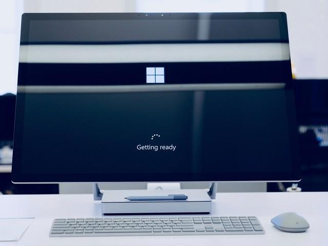 Microsoft dévoile une application pour écouter ses e-mails