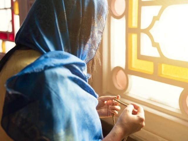 Lutte contre les sectes : les associations inquiètes