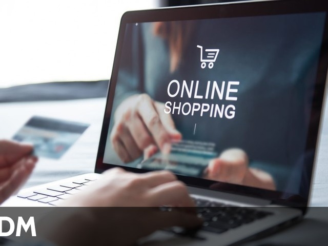 5 formations en ligne pour se perfectionner en e-commerce