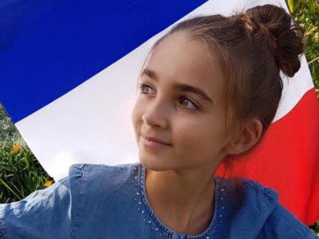"Eurovision Junior 2018: Angelina, gagnante de ""The Voice Kids"" représentera la France"