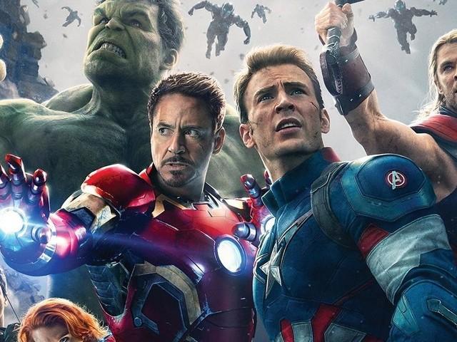 Toutes ces choses chez Marvel qu'on ne retrouvera jamais chez DC !