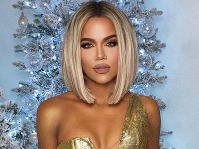 Khloé Kardashian insultée et attaquée violemment par la maman de Blac Chyna !