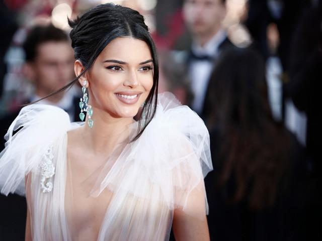 Kendall Jenner : Projets de grossesse en vue ? Des réponses surprenantes