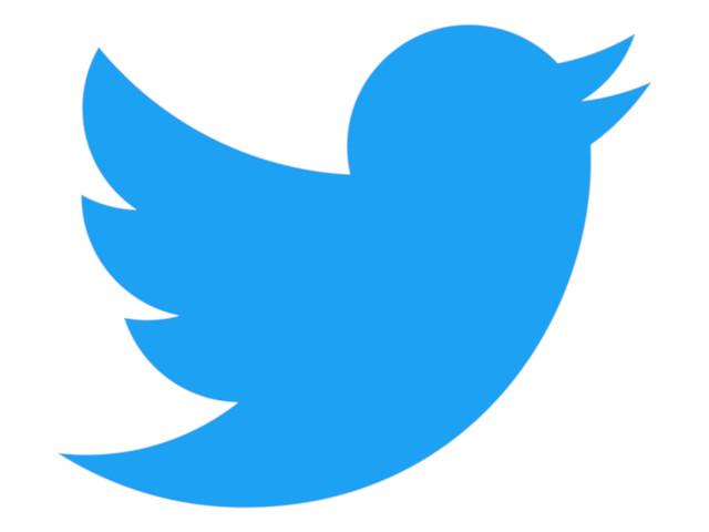 Réponses masquées : Twitter étend son test