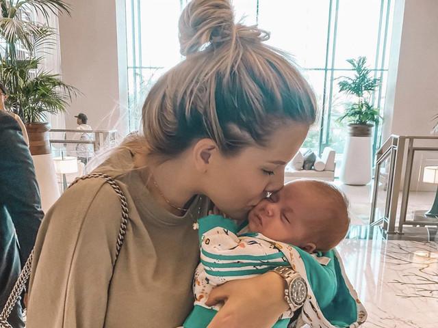 Jessica Thivenin : sa décision radicale concernant la nounou de Maylone
