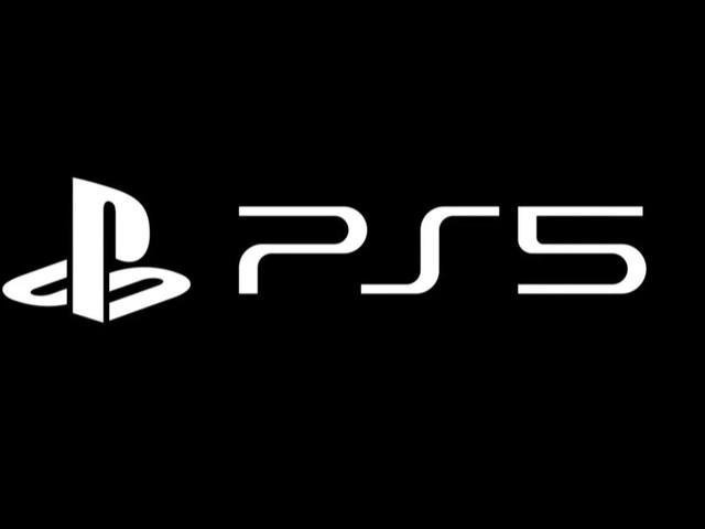 CES 2020 : le logo de la PlayStation 5 dévoilé, mais rien de plus