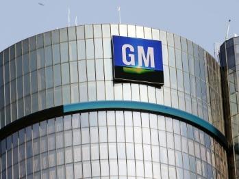 GM et Ford frustrés par la flambée boursière de Tesla