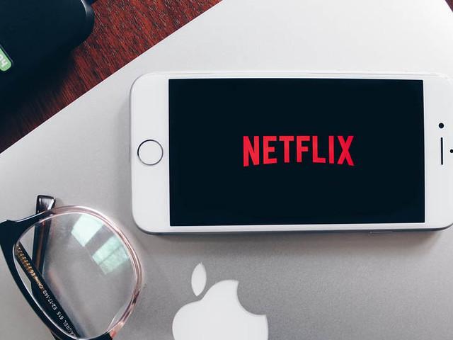 Comment Netflix utilise la psychologie pour améliorer son service client ?