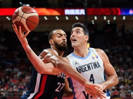 Mondial-2019 de basket: les Bleus veulent offrir une médaille à ceux qui n'en ont pas