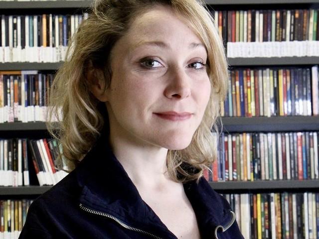 Radio Nova : Mélanie Mallet nommée directrice déléguée de la station de Matthieu Pigasse