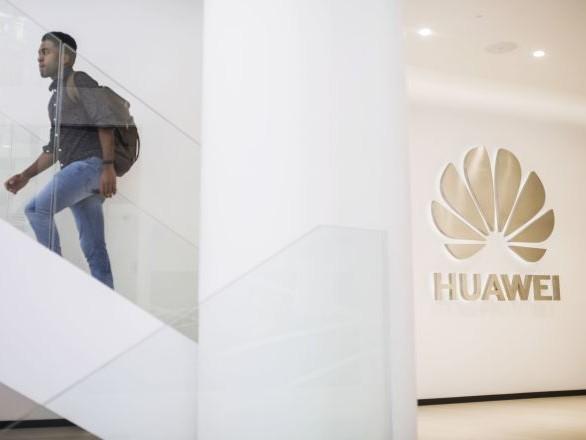 Avec le Mate 30 Pro, Huawei lance son premier smartphone sans Google en France