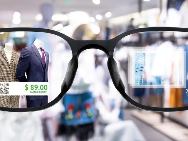 Les iPhone et iPad 2020 auront un capteur 3D, avant le casque et les lunettes AR