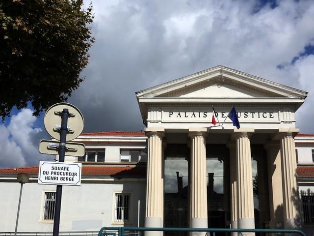 Saint-Gaudens. 4 mois de prison pour expédition punitive