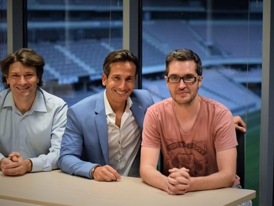 MedTech: la startup ExactCure lève 1 million d'euros auprès de OneRagtime
