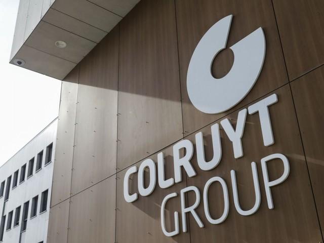 L'autorité de la concurrence approuve la reprise par Colruyt de Fraluc, qui regroupe plusieurs magasins de vêtements