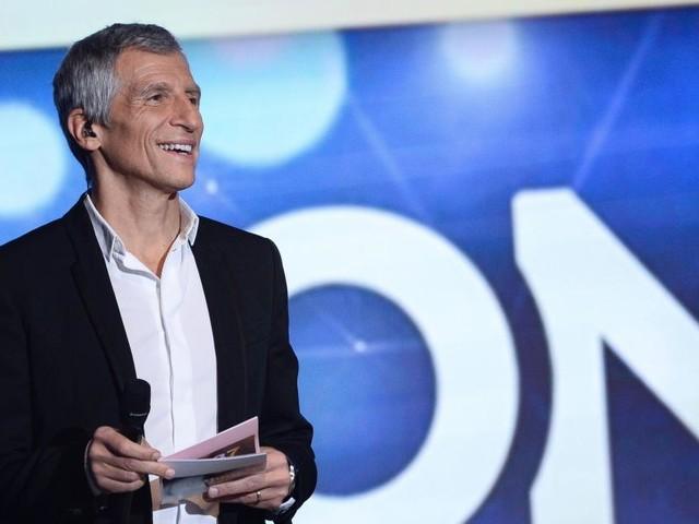 Téléthon en France: près de 35 millions d'euros de dons, le compteur en hausse