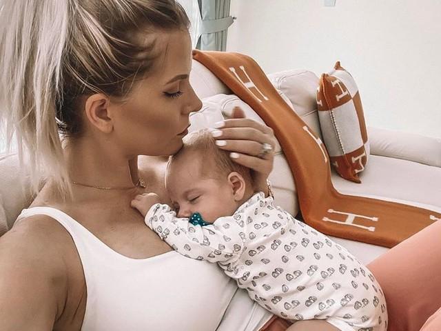 Jessica Thivenin prête pour un deuxième bébé ? Sa réponse catégorique !